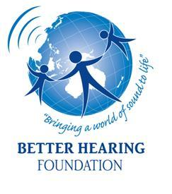 Better-Hearing-Logo